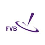 FVB Vaktherapie