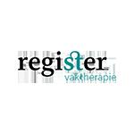 Register Vaktherapie.nl